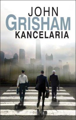 Grisham[2]